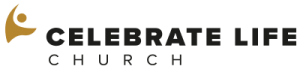 Celebrate Life Church Stuttgart Logo
