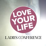 Ladies Conference ICON