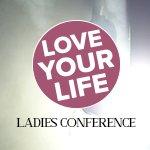 Ladies Conference ICON
