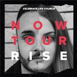 NOW Tour Celebrate Life Church