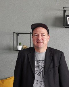 Tobias Plieninger